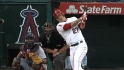 2012 GIBBYs winner: Trout