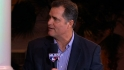 Farrell on Sox&#039;s recent moves