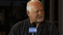 Gardenhire on young players