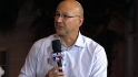IT: Terry Francona