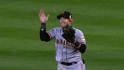 Scutaro, Giants agree to deal