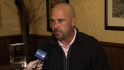 Fredi on Chipper&#039;s GIBBY