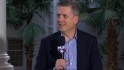 Network catches up with Luhnow