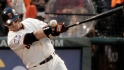 Giants sign Scutaro to deal