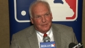 Manuel discusses Phillies' needs
