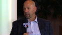 Intentional Talk: Walt Weiss