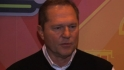 Boras talks free agents