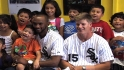 White Sox Charities
