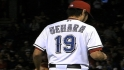 Uehara headed to Boston