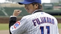 Cubs sign Kyuji Fujikawa