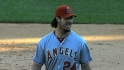 Haren on joining Nationals