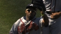 Is Bourn a fit for the Mariners?