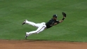 Brewers look to Segura in 2013