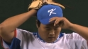 Dodgers ink Ryu to six-year deal