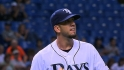 Shields, Davis talk trade to KC