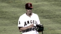 High Heat on Greinke's deal