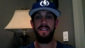 Intentional Talk: James Shields