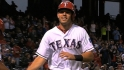 Will Kinsler switch positions?