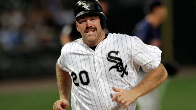 Cashman still looking to add meaningful pieces