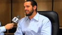 Get to know James Shields