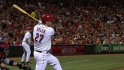 Jocketty talks Rolen&#039;s future