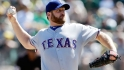 Red Sox sign workhorse Dempster