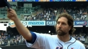 DiComo on Dickey trade