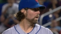 High Heat: R.A. Dickey trade