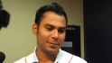 Pena on Astros&#039; move to AL West