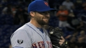 Hot Stove on Mets' bullpen