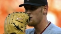 Ladson addresses 2013 rotation