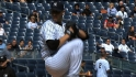 Yankees retain key pitchers