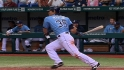 Matsui&#039;s final hit