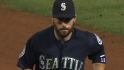 Ackley looks to improve in 2013