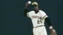 Network remembers Clemente