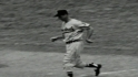 Cardinals: Stan Musial, No. 6