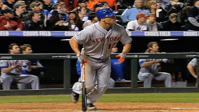 Alderson expects offseason pace to pick up