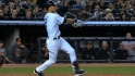 Hot Stove talks Jeter's recovery