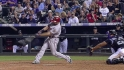Eaton's two-run homer