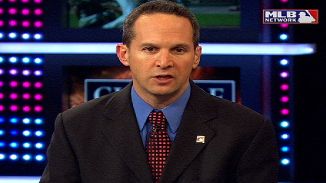 Piazza falls short in first year on Hall of Fame ballot