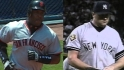 Clemens, Bonds miss HOF in '13