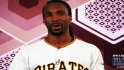 MLB Fan Cave &#039;13: McCutchen