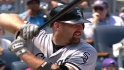 Youkilis joins the Yankees