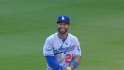Kemp exciting to watch
