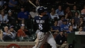 Braun&#039;s robust 2012 season