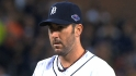 Hot Stove on Verlander's future