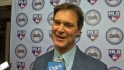 Mattingly enthused for 2013