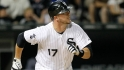 Hot Stove on White Sox offense