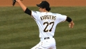 Hot Stove on Karstens, Bucs