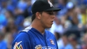 Top Prospects: Fernandez, MIA